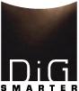 diglogo